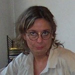 Andrea N. Ausfet