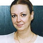 Carmen Silveira
