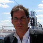 Juan Martín Leonetti