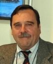 Pablo Barnabe