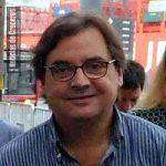 Juan_Carlos_Acero