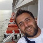 About Us: Andres Taraborrelli