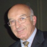 About Us: Guido Minerbi