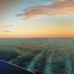Destinos de Cruceros