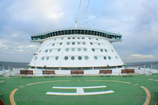 navigator-of-the-seas-desde-el-helipuerto