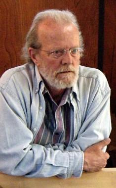 José Balcells