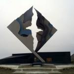 Monumento Albatros