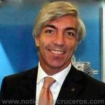 Roberto Fusaro