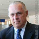 Santiago Díaz Mathé