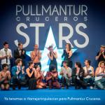 Pullmantur Stars