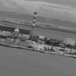 Puerto_La_Goulette_Tunez