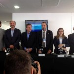 Apertura Convención Mar del Plata