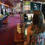 Casino_a_bordo