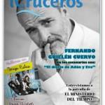 ICruceros_13