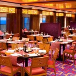 Lotus_Orchid_Garden_Asian_Restaurant