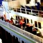Pasajeros_del_crucero