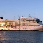 Viking Star en Tallin