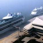 Puerto Tianjin