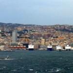 Cruceros en Europa