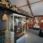 Dockyard Museum