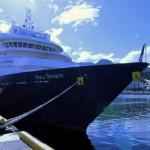 Sea Spirit - Ushuaia
