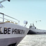 Elbe Princess