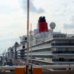 Cruceros_en_Barcelona