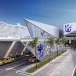 Royal-Caribbean-terminal2