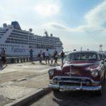 Fathom_en_Cuba
