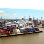 puerto_buenos_aires2