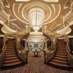 Regent_Seven_Seas_Explorer