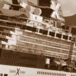 crucero_celebrity