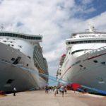 Cruceros_en_Cozumel