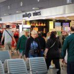 Terminal_Malaga