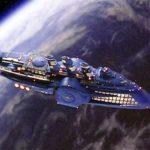 crucero del futuro
