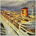 Vintage_Costa