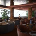 Yacht Club Lounge
