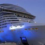 MSC-Meraviglia-Le-Havre
