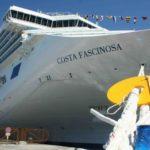 Alianza Costa - TTS Viajes