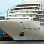 Silver_Spirit