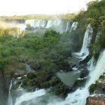 Cataratas_del_Iguazú
