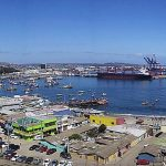 San_Antonio_Port_(Chile)