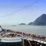 Crucero_llegando_a_Rio