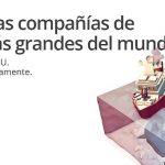 Home_Quiena