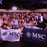 MSC Sales Academy Cuba 9