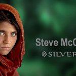 McCurry Silversea