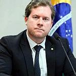 Marx Beltrão