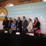 Encuentro_Regional_de_Cruceros_2017