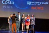 Premios Bitácora