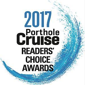 Premios Porthole